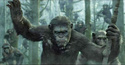 andy serkis as caesar in dawn of the planet of the apes 585x307 1