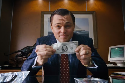 the wolf of wall street official extended trailer 0