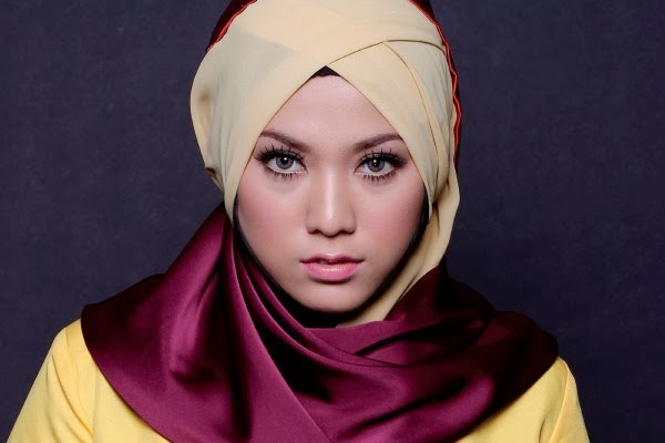 Shila Amzah to hold first Malaysian concert this April