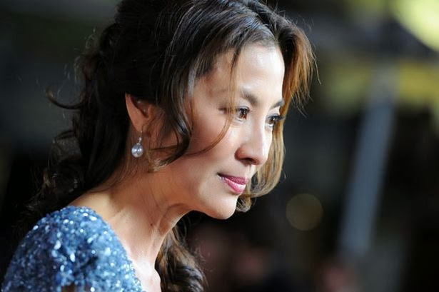 michelle yeoh pic getty imahes 632464016 188314