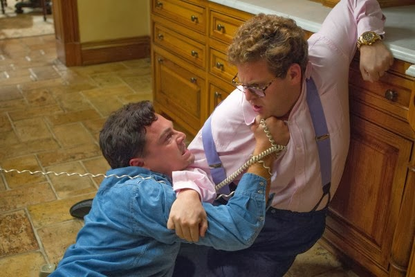 The Wolf of Wall Street Leonardo DiCaprio and Jonah Hill 600x400 1