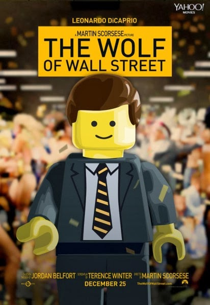 the wolf of wall street lego poster 412x600 1