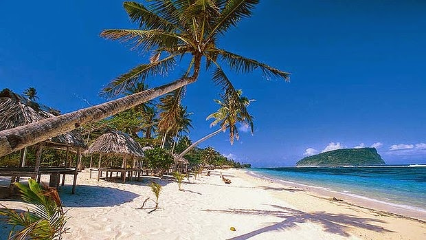 Great budget holiday destinations in Malaysia