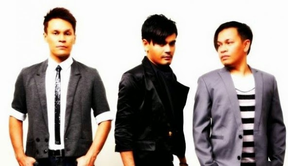 Most popular Malaysian music stars of the 90s