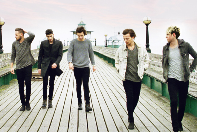 One Direction You I 2014 1500x1500 1