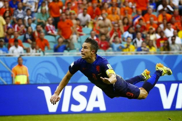 5 best moments 2014 fifa world cup so far 01