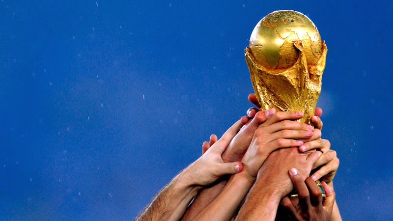 World Cup 4