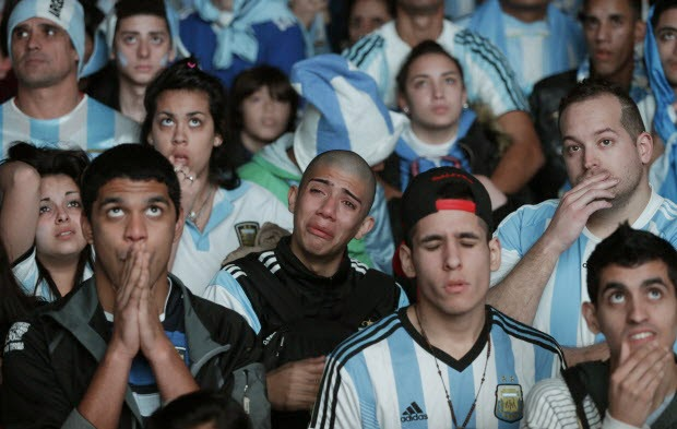 argentina wcup soccer 33201465