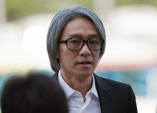 """Stephen Chow's """"Mermaid"""" to begin filming this year"""