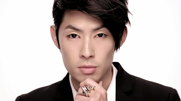 Vanness Wu expresses love and support for Malaysia
