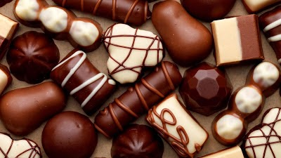 Johor to become chocolate state in 2015