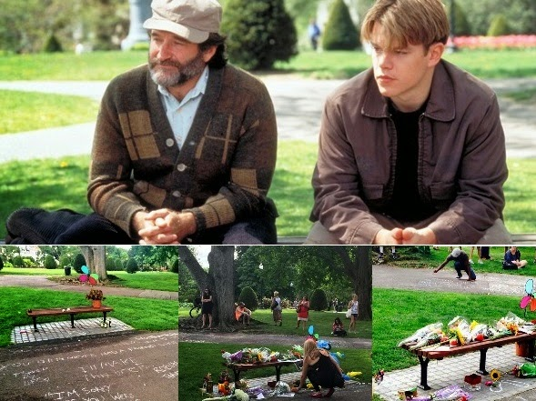 good will hunting oral history 44