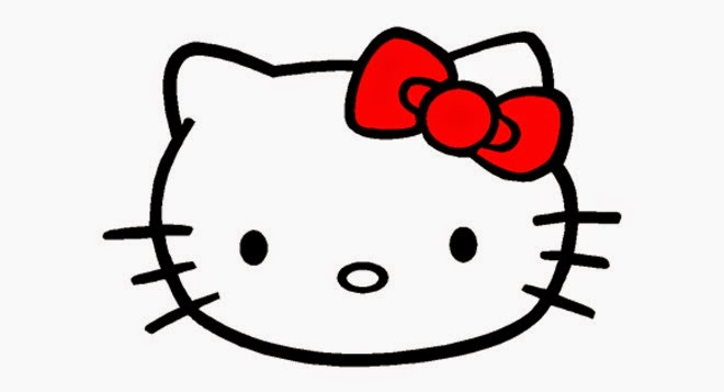 SHOCKER: Get this, Hello Kitty is NOT a cat