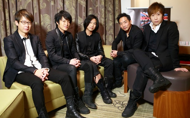 Stars donate to Kaohsiung explosion disaster relief