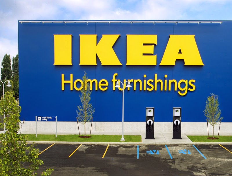 IKEA to open its second Malaysia outlet in Penang