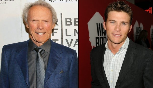 130918114015 famous offspring clint eastwood scott eastwood story top