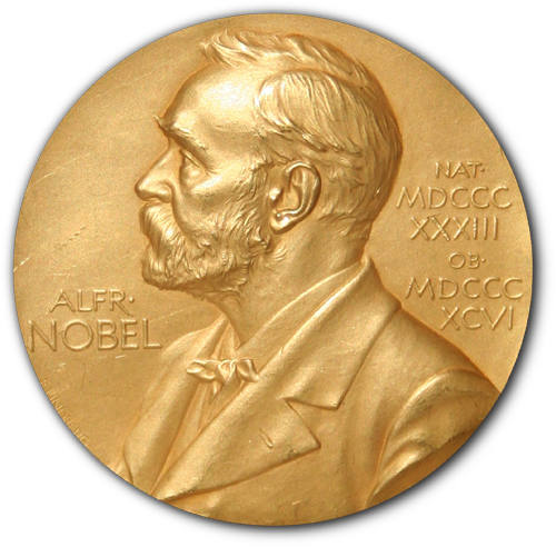 Two Malaysians to attend Nobel Peace Prize in Norway