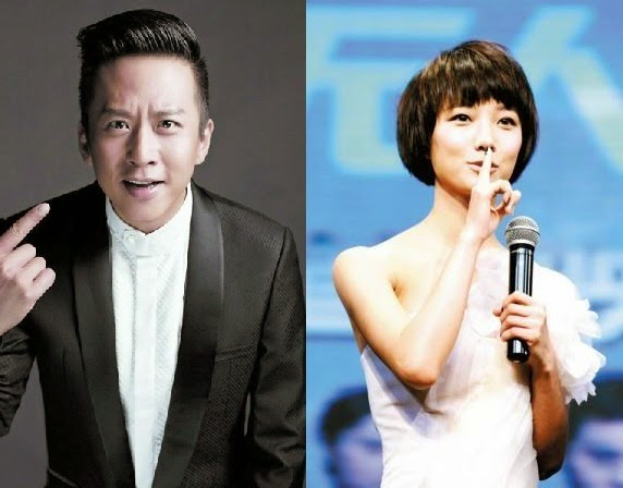 Deng Chao, Wang Luodan: 2014's Most Valuable Stars