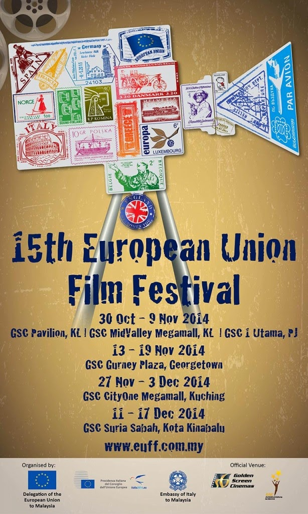 EUFF Poster 614x1024 1