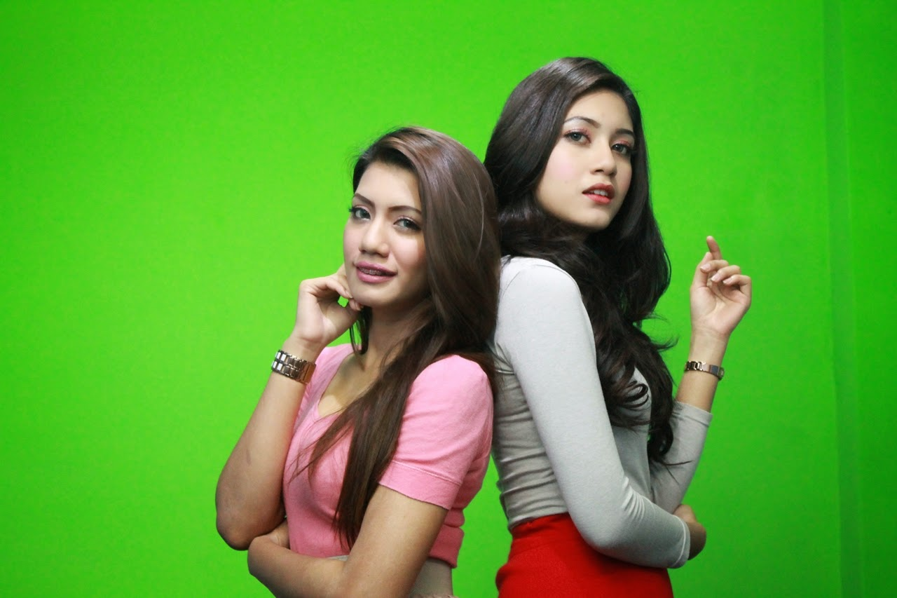 [Interview] Musical sisters, ZiaBella have no plans to go solo