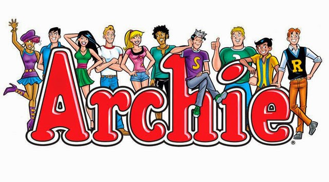 """FOX to develop """"Archie"""" live-action drama series"""