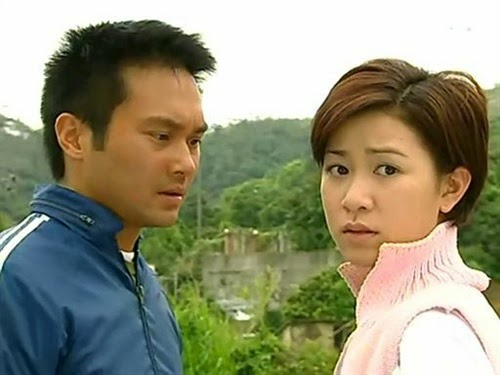 """Julian Cheung to star in """"Return of the Cuckoo"""" movie"""