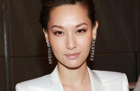 Kate Tsui: Why deny actresses their hard work?