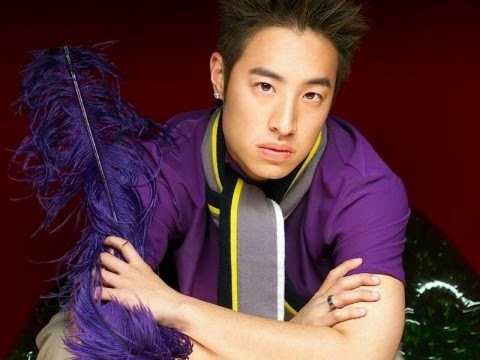 Wilber Pan to undergo therapy for recent injury