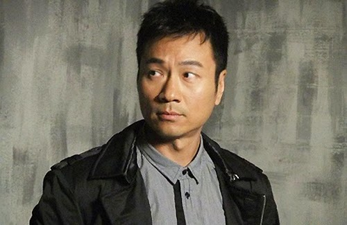 """Wayne Lai is confident with """"Overachievers"""""""