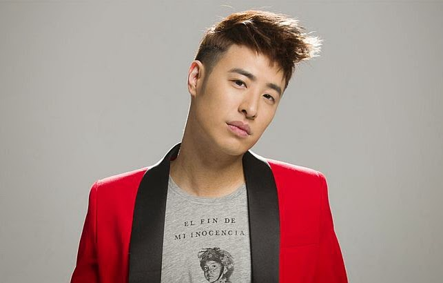Wilber Pan updates fans on his condition