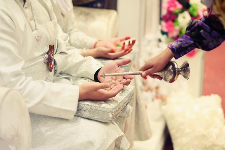 Premarital programme to be made compulsory in Malaysia