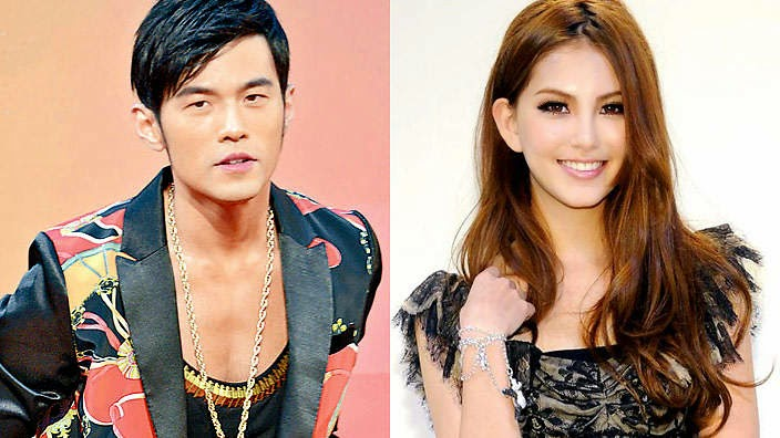 Hannah Quinlivan will get married at 'usual venue'