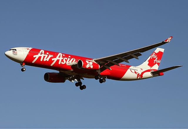 AirAsia X to fly from KL to London again, Hawaii too