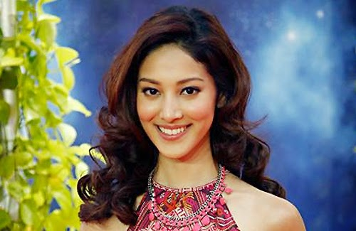 Grace Chan: Stop pitting me against Sisley Choi!