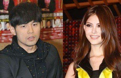 Jay Chou to hold two wedding banquets
