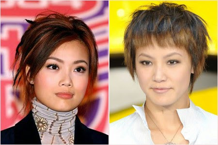 Joey Yung, Denise Ho compete for Favourite Singer award
