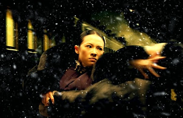"""""""The Grandmaster 3D"""" to be released in January"""