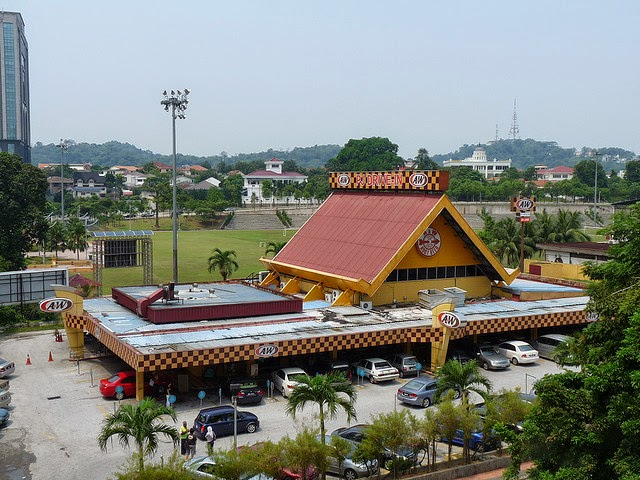 A&W to open 6 new outlets in Malaysia
