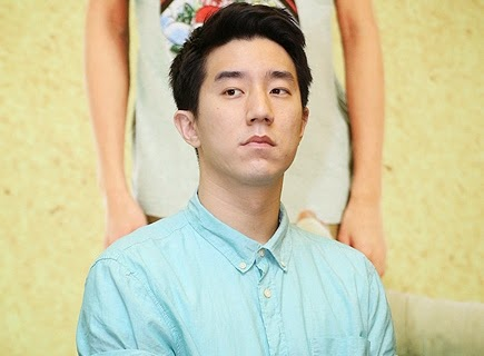 Jaycee Chan charged with drug offense