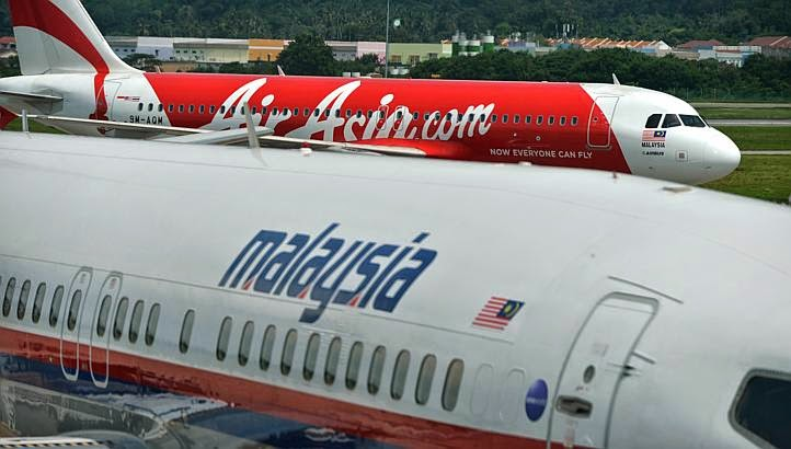 jlairlines06e