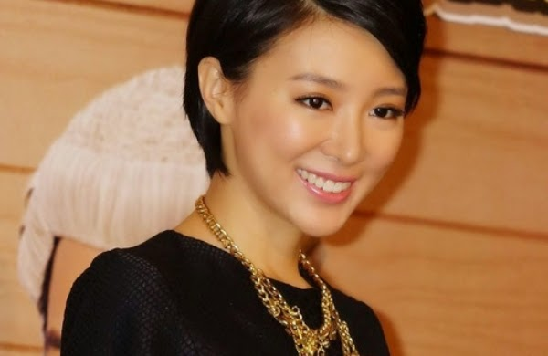 Sire Ma reports online threats to police