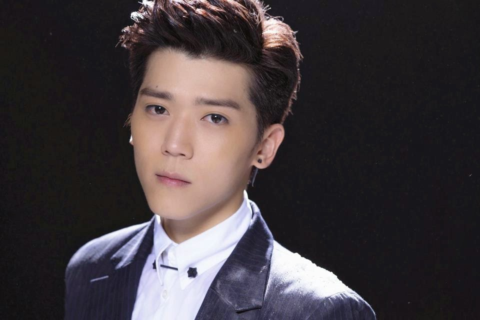 Bii to have his first solo concert in Malaysia