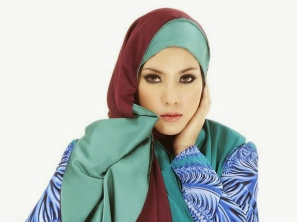 Media boycott makes Shila pull out from ABPBH 2014