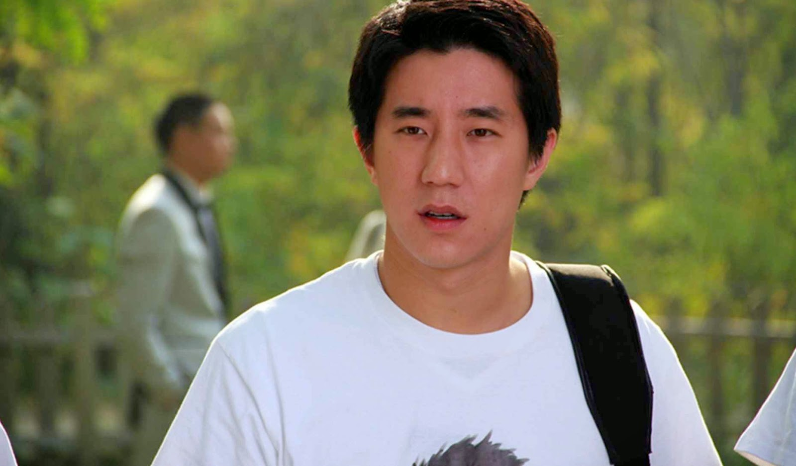 Jaycee Chan's trial begins this Friday