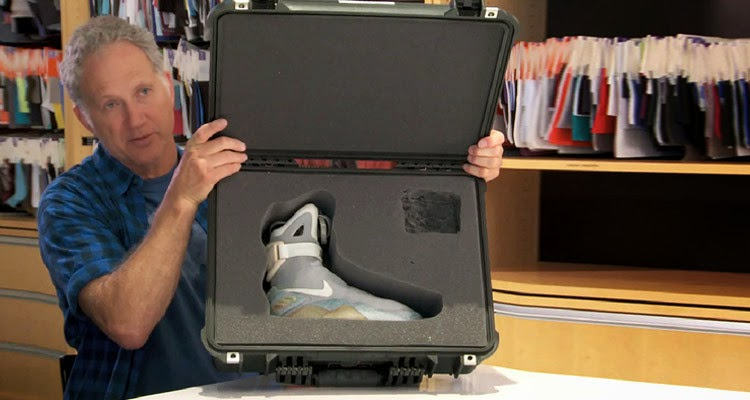 tinker hatfield nike mag 2015 release power laces 750x400 1