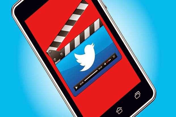 Twitter rolls-out two new features: Group and Videos