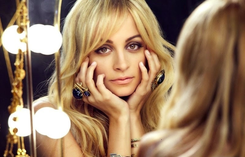 Nicole Richie's House of Harlow 1960 opens in Malaysia