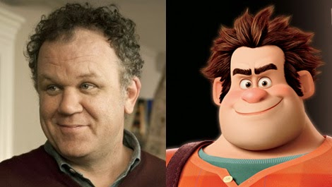 john c reilly on his own films 127719
