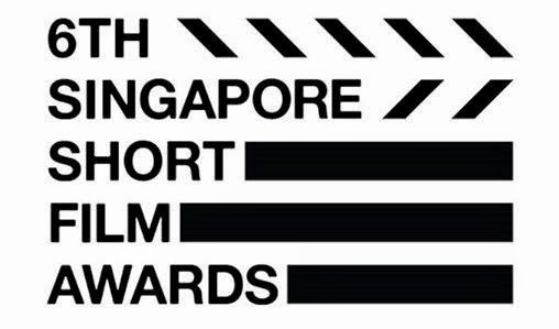 Singapore Short Film Awards takes place this March