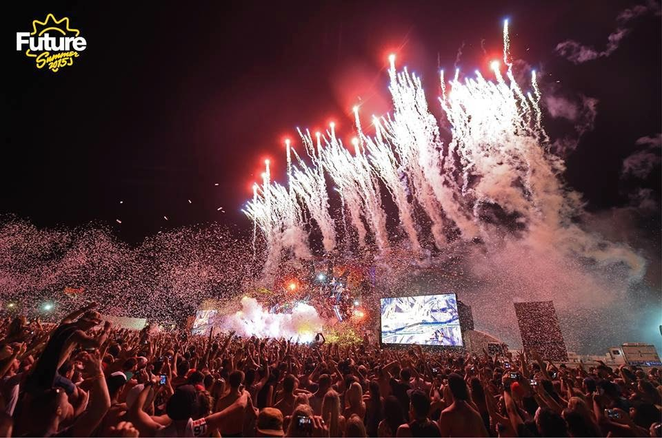 FMFA officially cancelled, refunds to be made today